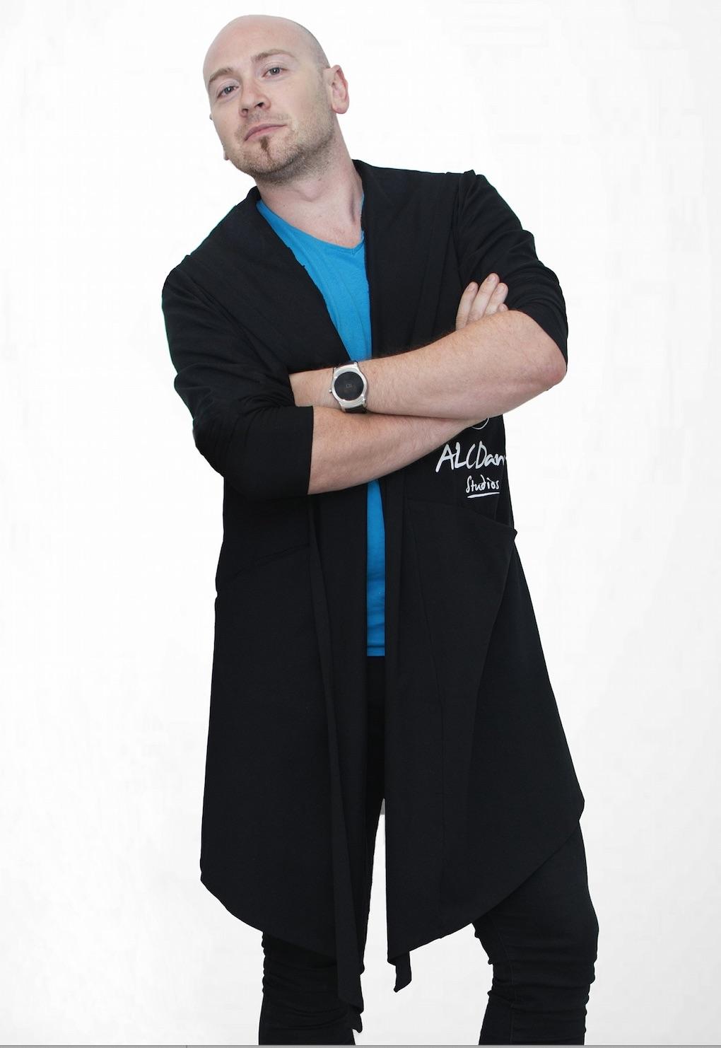 Miguel de la Riva