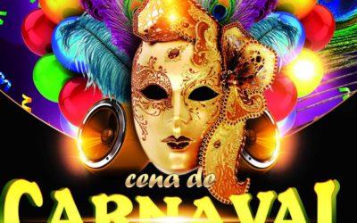 Carnaval Rumballet 2019