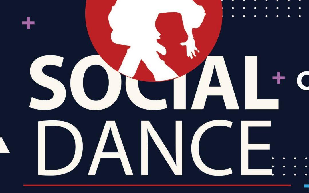 Social Dance – Marzo 2019